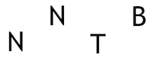 Nordic Network of Testbeds